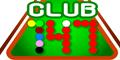 BK Club147