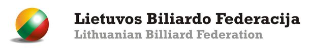 Lietuvos Biliardo Federacija