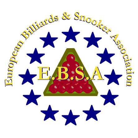 European Billiard Snooker Federation