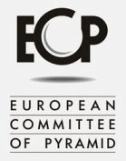 European Committee of Pyramid