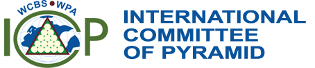 International Committee of Pyramid