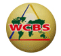 World Confederation of Billiard Sports