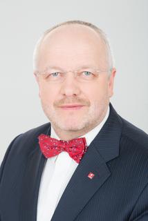Olekas