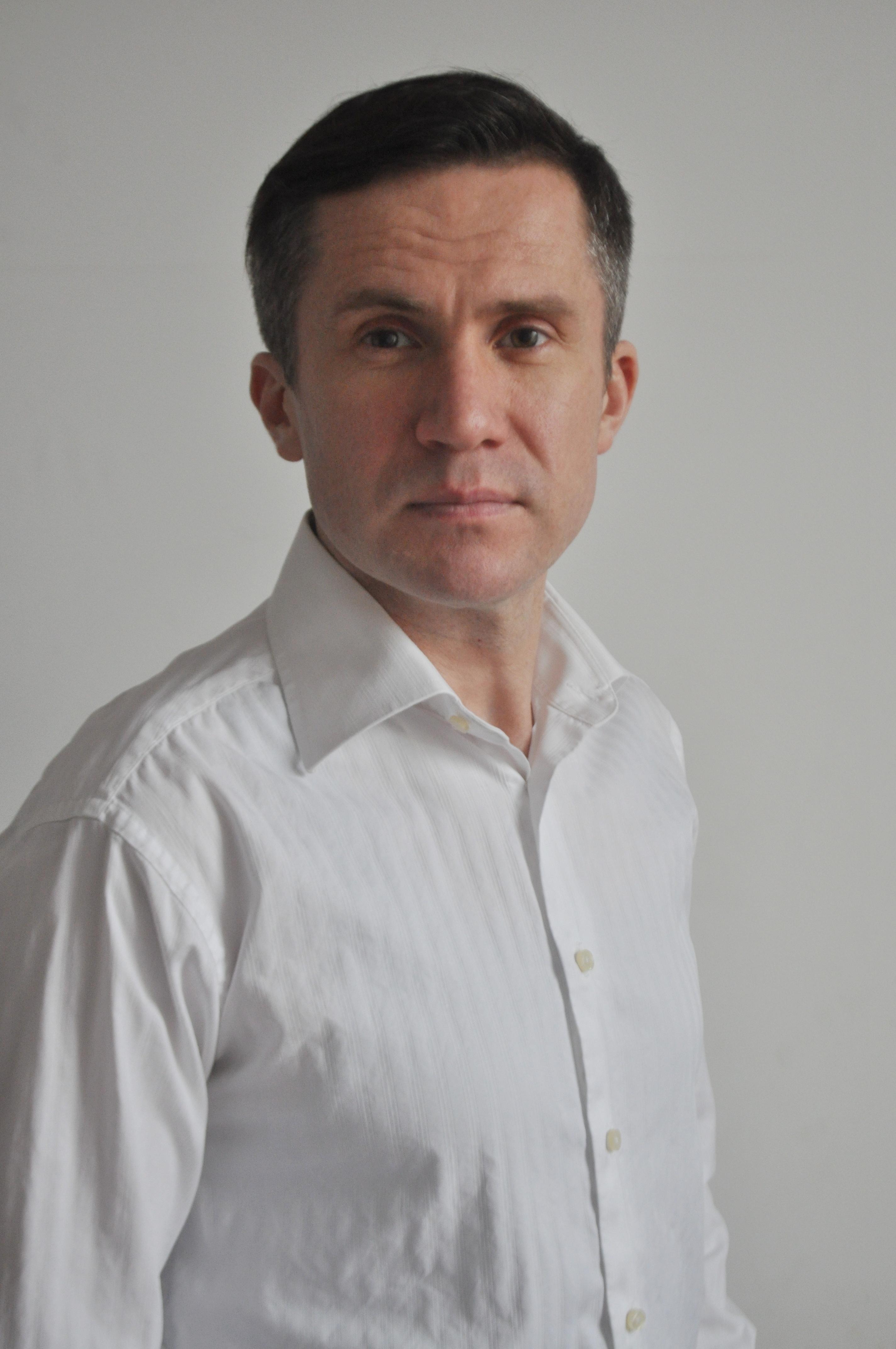 Konstantin Pčelin