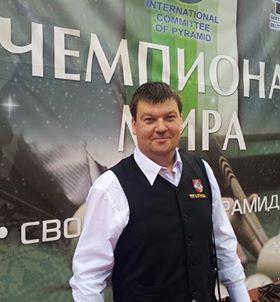 Maksim Lukašik